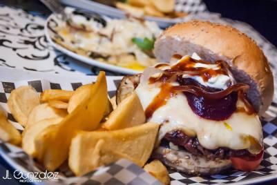 Vespa Burgerbar 2.jpg