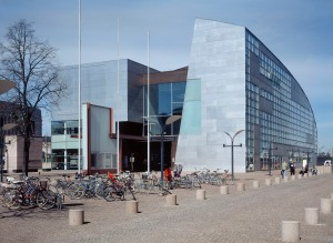 0-kiasma-opened-in-the-heart-of-helsinki-in-1998-as-a-home-for-contemporary-art-was-built-to-age-beautifully