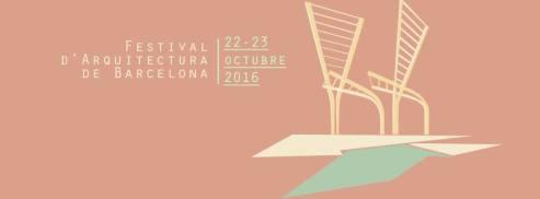 festival-darquitectura-de-barcelona